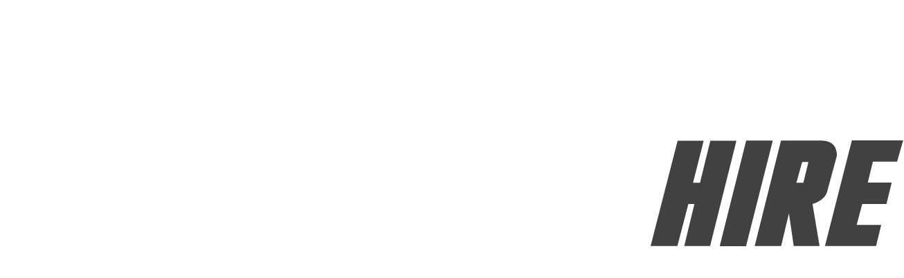 Wide Bay Toilet Hire